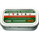 Pocket Crown & Anchor