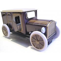 Ol' Timer limousine