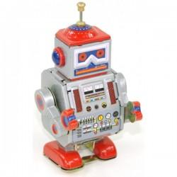 Borris Robot