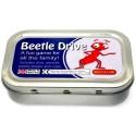 Pocket Beetle