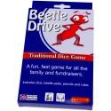 Beetle Drive Game