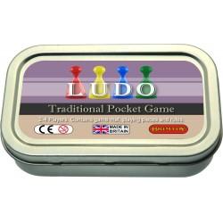 Pocket Bingo