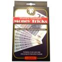 The world's 3 Greatest Money Tricks